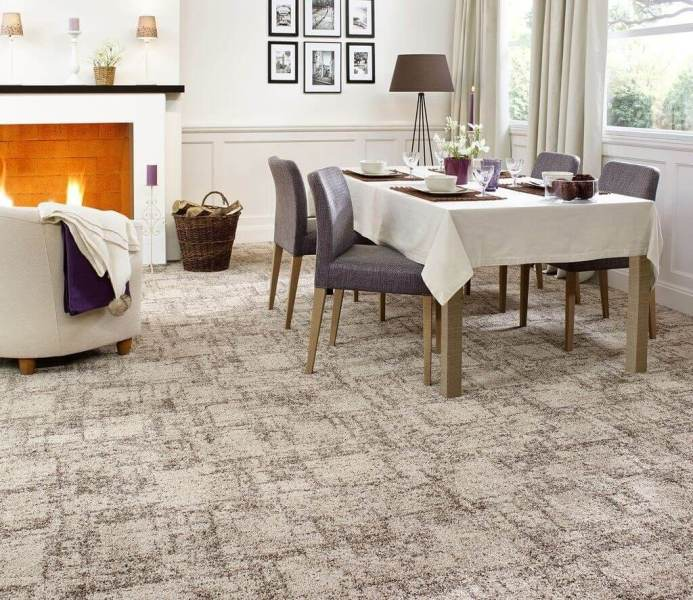 2018 Carpet Installation Cost   Estimate Carpet Prices Per Square Foot 2018 Carpet Installation Cost     Estimate Carpet Prices Per Square Foot
