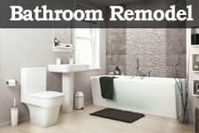 Get free bathroom quotes