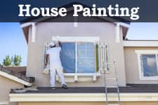 Get free house painting quotes