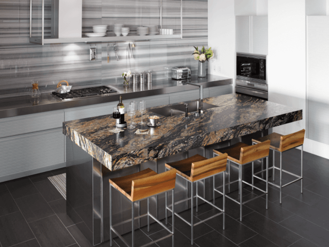 2020 Granite Countertops Cost Guide Remodeling Cost Calculator