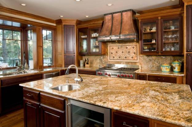 countertop prices per square foot