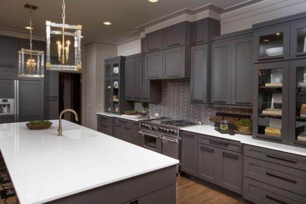 7 Best Kitchen Remodeling Ideas For 2019 Remodeling Cost
