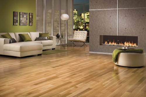 5 BEST Flooring Options: Material and Installation Costs ...