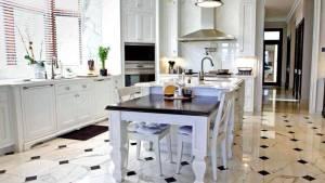 Tile Floor Installation Cost 9 Hidden Factors That