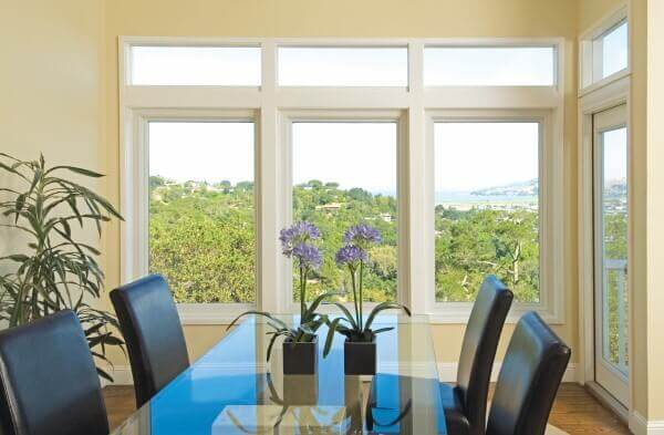New House Windows Cost