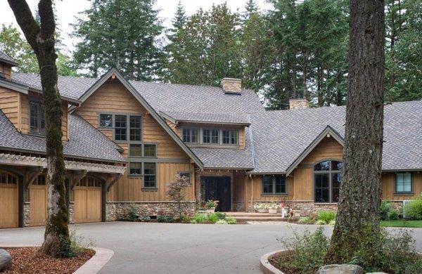 Cedar Siding Installation Cost