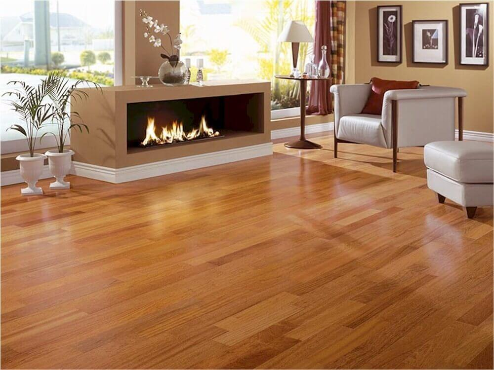 Cost To Refinish Hardwood Floors – Estimate Prices For Wood Floor Finishes | Remodeling Cost Calculator