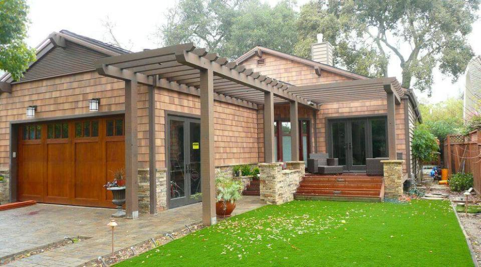 Remodeling Costs Guide: Siding Installation
