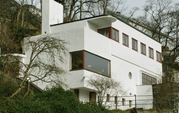 Stucco Cost Estimate Prices To Stucco A House