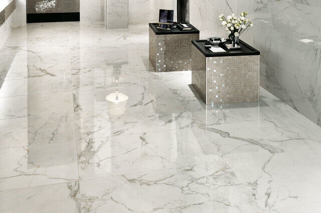 tile floor installation cost estimator