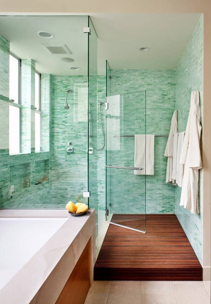 Tile Installation Cost For A Bathroom Remodel Remodeling Cost Calculator