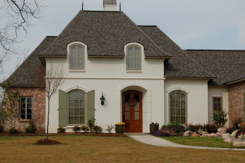 Stucco Cost – Estimate Prices To Stucco A House | Remodeling