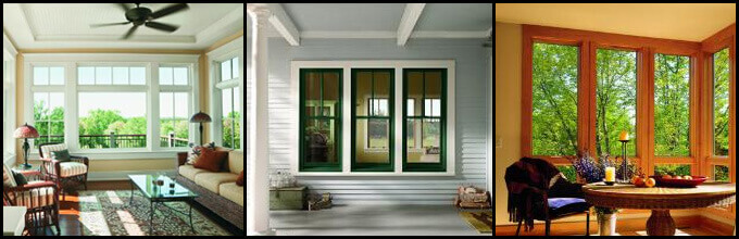 cost to install new windows