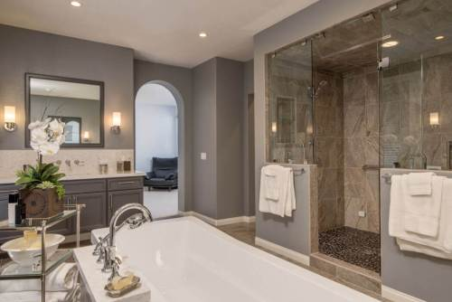 2020 Bathroom Renovation Cost Guide - Remodeling Cost ...