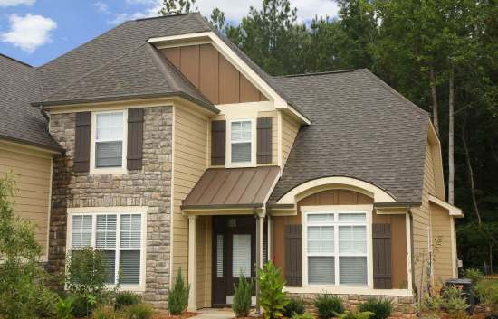 Big Plans Little Budget Soffit B Gone: Roof Replacement Cost For 2018