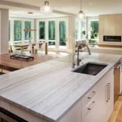 quartz countertops cost