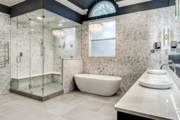 2019 Bathroom Renovation Cost Guide Remodeling Cost Calculator