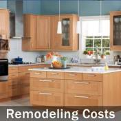 Cost to Remodel a House in 2020