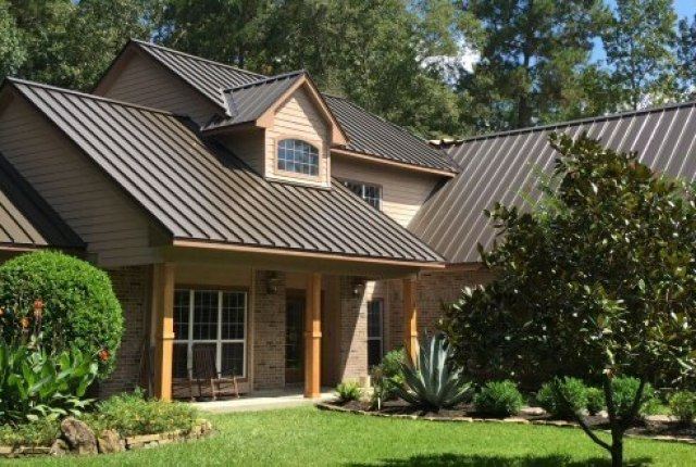 Roof Cost Calculator Estimate Roofing Prices Per Square