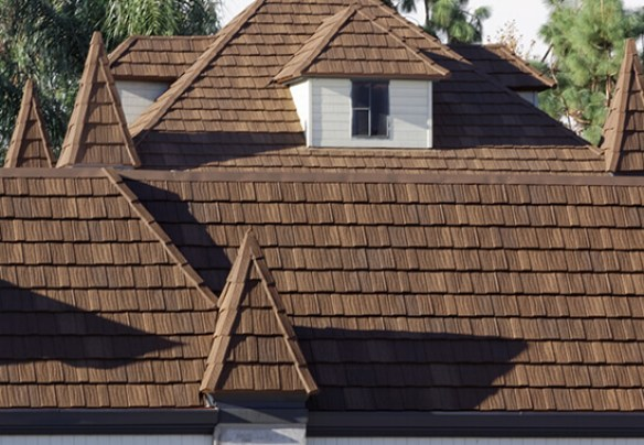 Roof Replacement Cost For 2020 Estimate Roofing Prices Near You Remodeling Cost Calculator