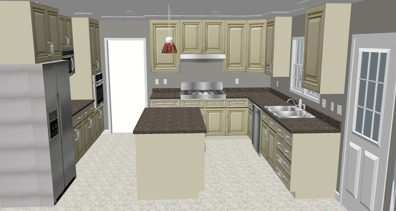 mid-range-major-kitchen-remodel