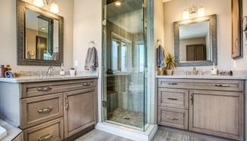 Bathroom Remodel Cost Vs Value kitchen remodel cost – how much to remodel a kitchen in 2017