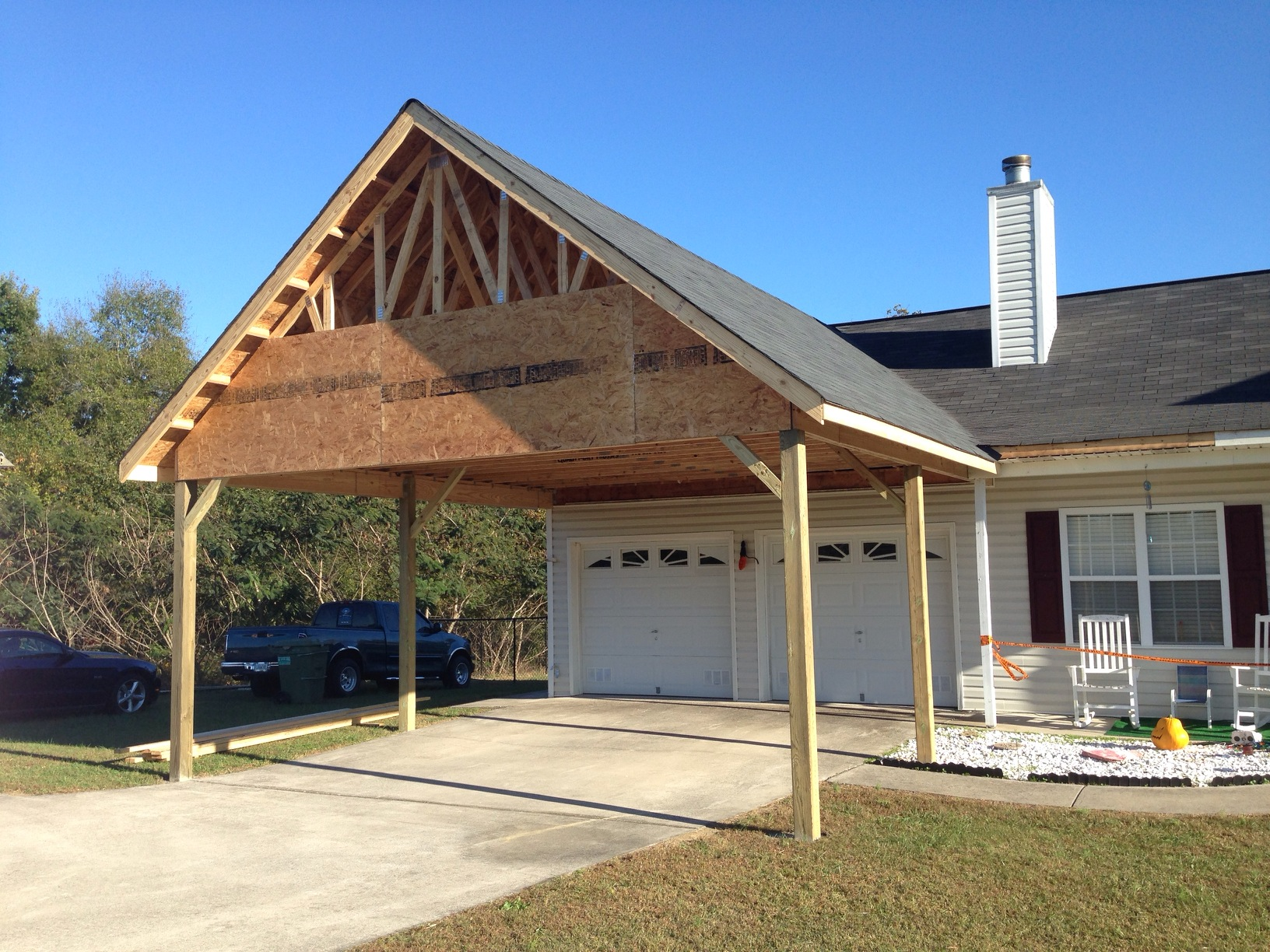 Top 20 Home Addition Ideas, Plus Costs and ROI Details