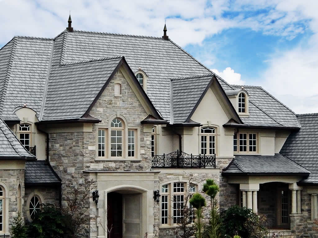 Synthetic Shake And Shingle Pricing Guide For 2020 Home Remodeling Costs Guide