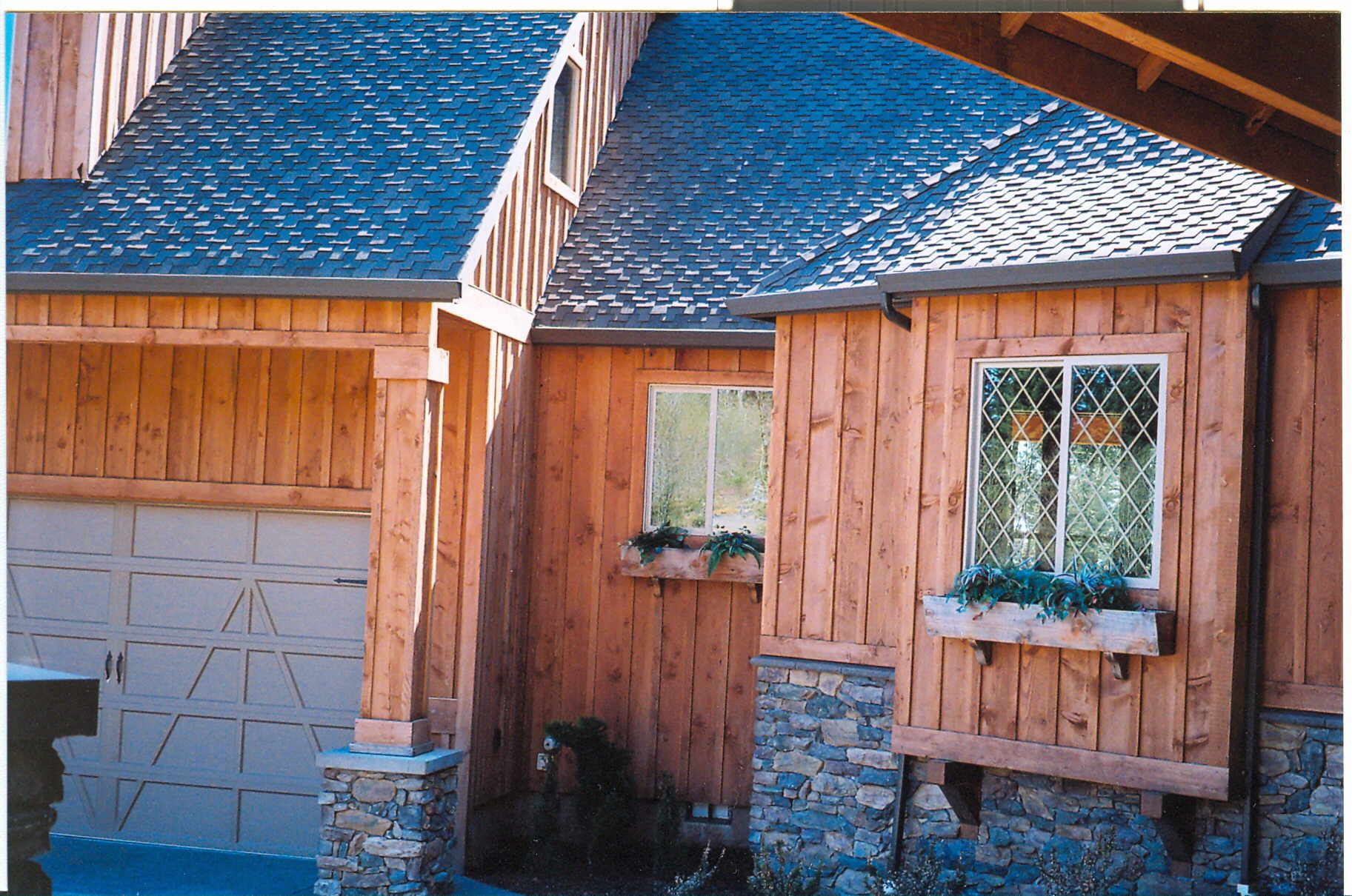 Wood Siding Options Costs And Pros And Cons Home Remodeling