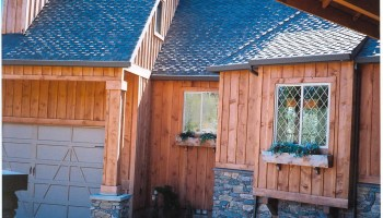 Vinyl Siding Cost, Pros & Cons, and ROI – Home Remodeling