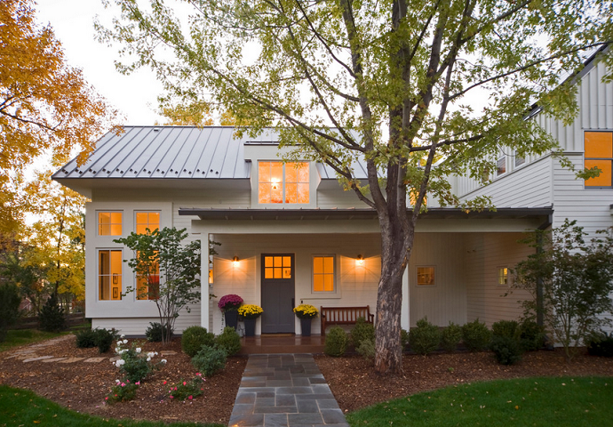 Fiberglass Roofing Shingles Costs, Options, and Pros & Cons