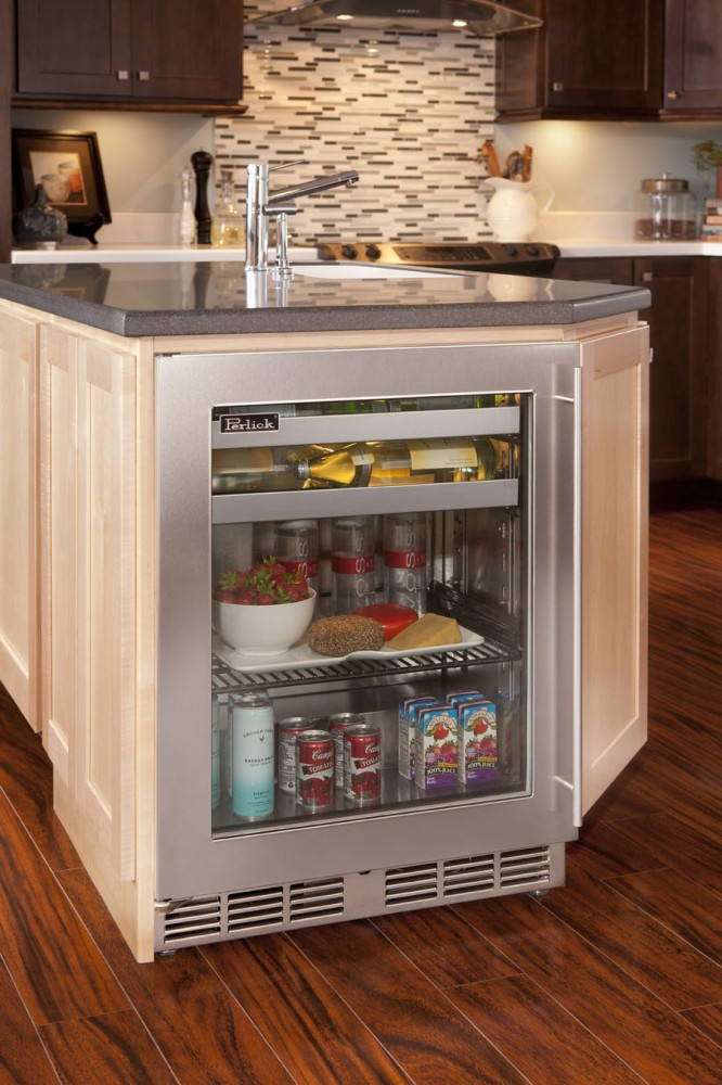 18 Amazing Kitchen Island Ideas Plus Costs Amp Roi Home