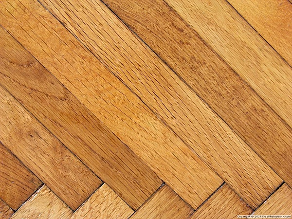 Wood Flooring Insulation Options For Homes Because Your Money