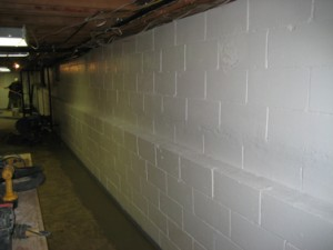 waterproofing-basement-walls