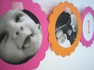 photo-garland-decorations-for-baby-shower