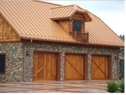 copper-standing-seam-roof