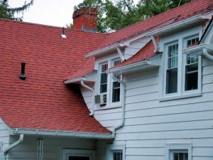 red-asphalt-shingles