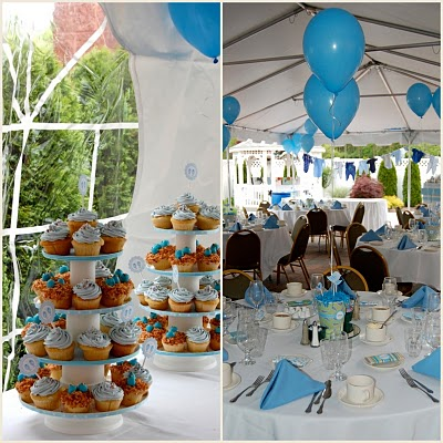 baby-shower-ideas-for-boys-food