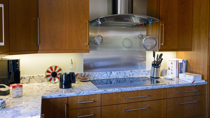 a-kitchen-outfitted-with-leds