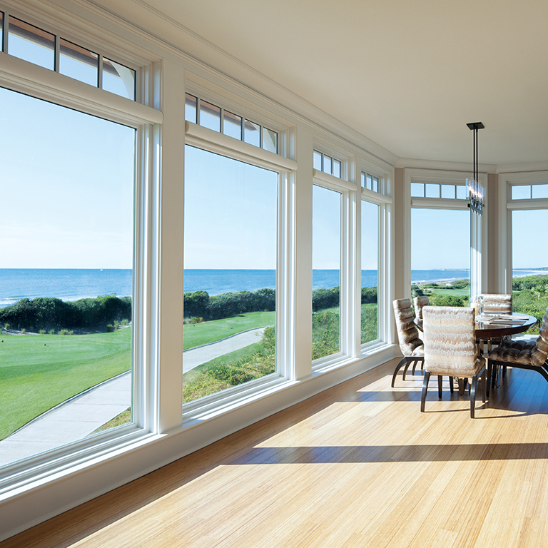 2018 Window Replacement Cost Guide for Home Owners