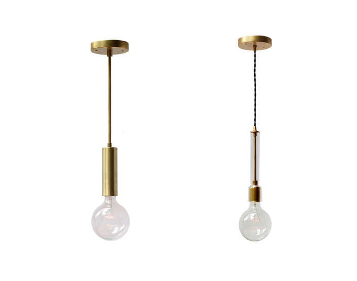 a bright new lighting company remodelista