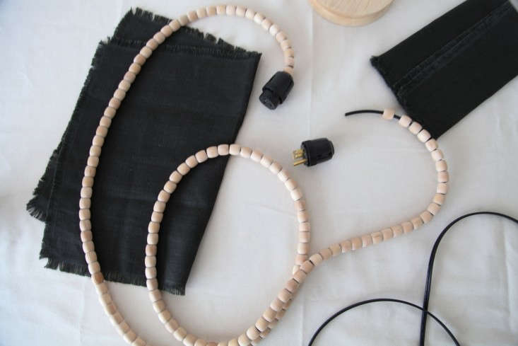 DIY-Beaded-Extension-Cord-My-First-Apartment-Home-Depot-Remodelista-06