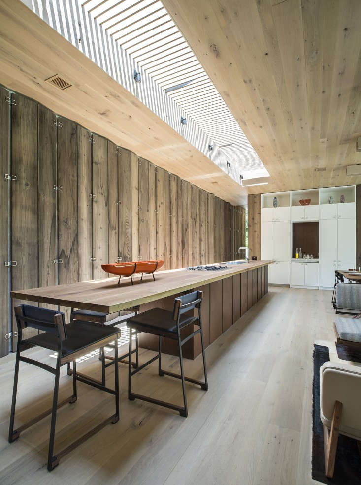 Vote For The Best Kitchen In The Remodelista Considered