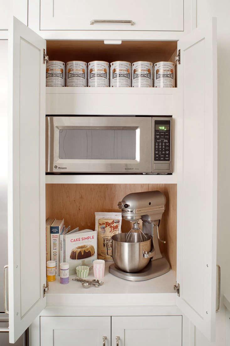 microwave cabinet ikea