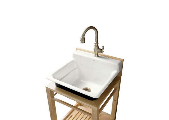 https www remodelista com posts 10 easy pieces utility sinks