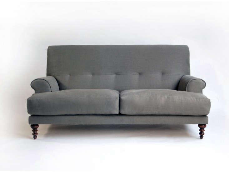 Rustic Furniture Los Angeles