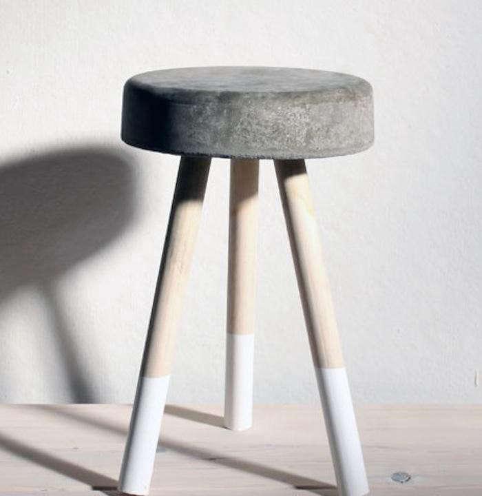 700_concretestool1
