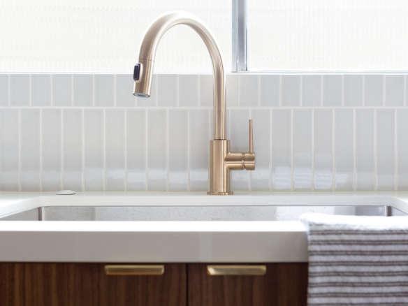 delta faucet 9159 cz dst trinsic single