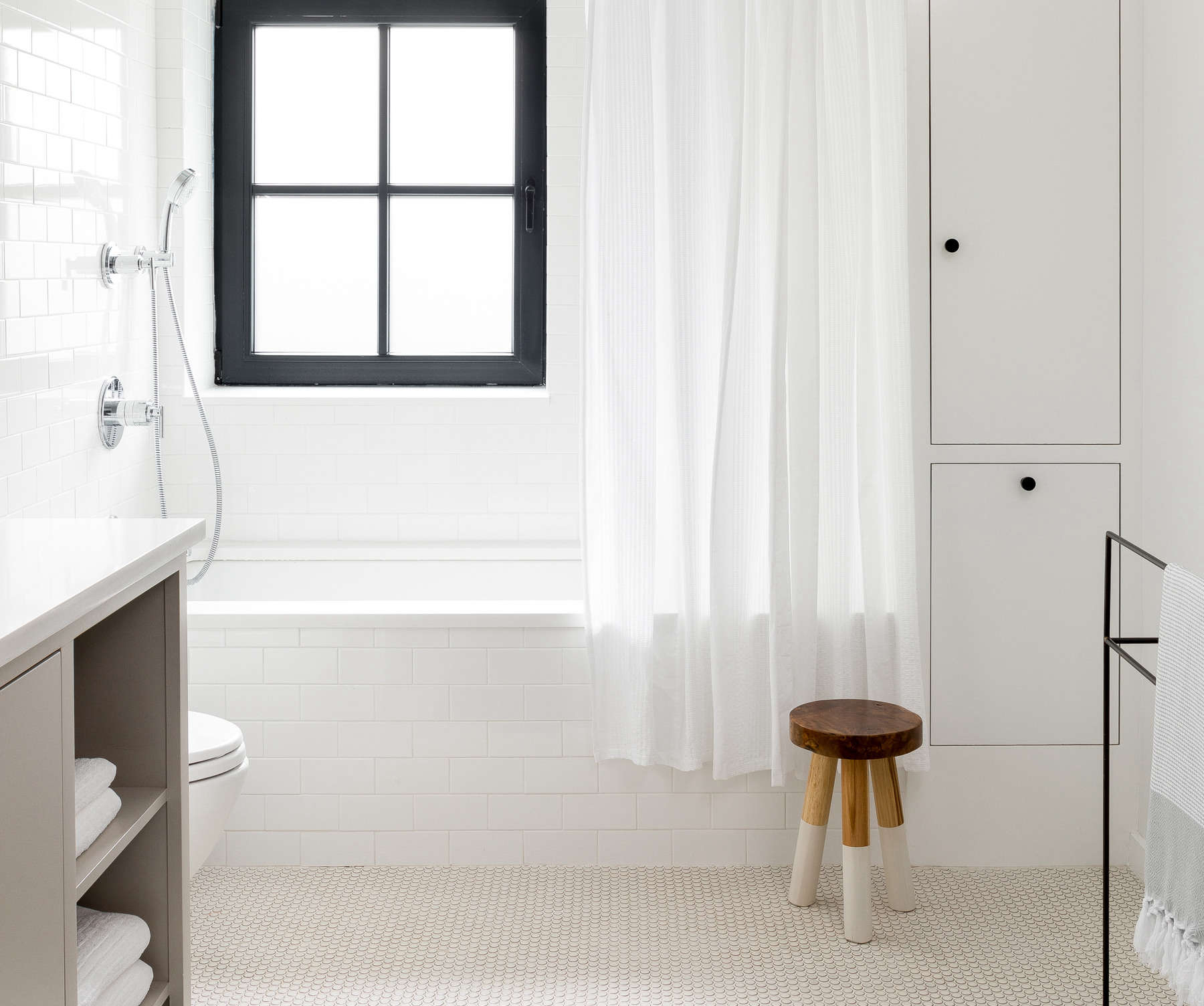 the best sources for subway tile