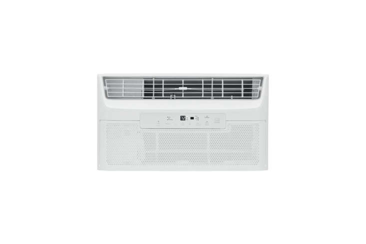 Frigidaire Gallery Cool Connect Window Air Conditioner